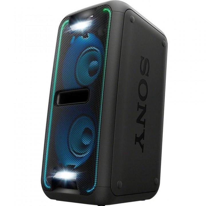 Sony GTK-XB90 Black