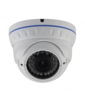 IP камера Longse LIRDNSV200