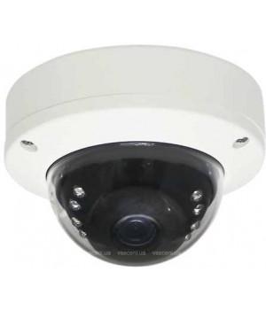 IP камера Longse LMDFS130